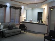 reception-room